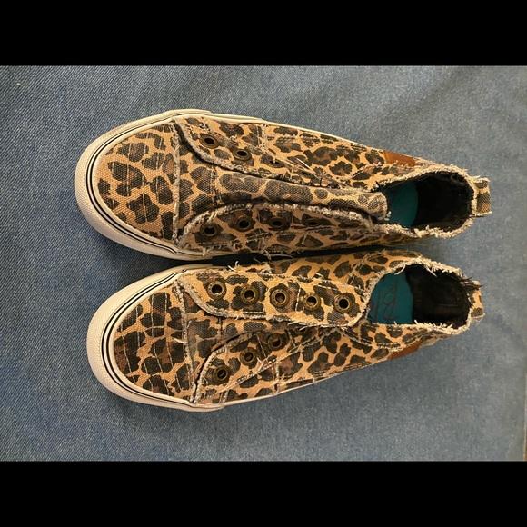 Blowfish Shoes | Blowfish Womens Play